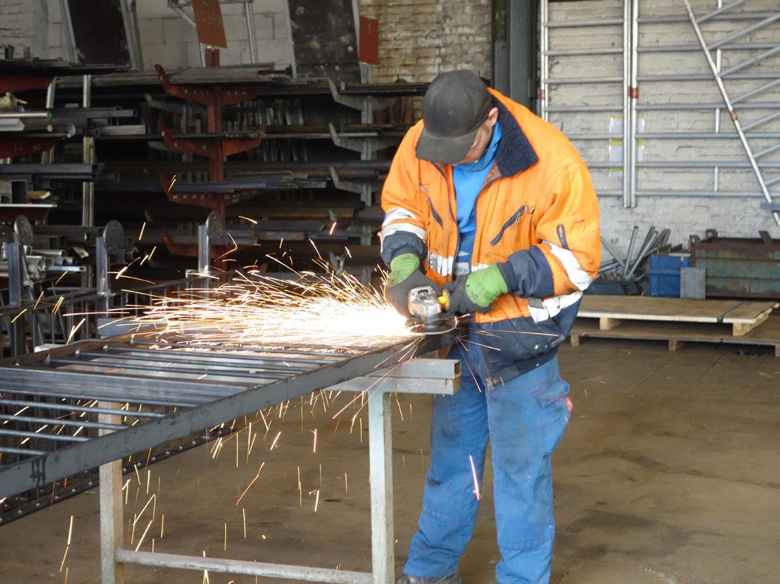 rowo-schlosserei-metallbauarbeiten