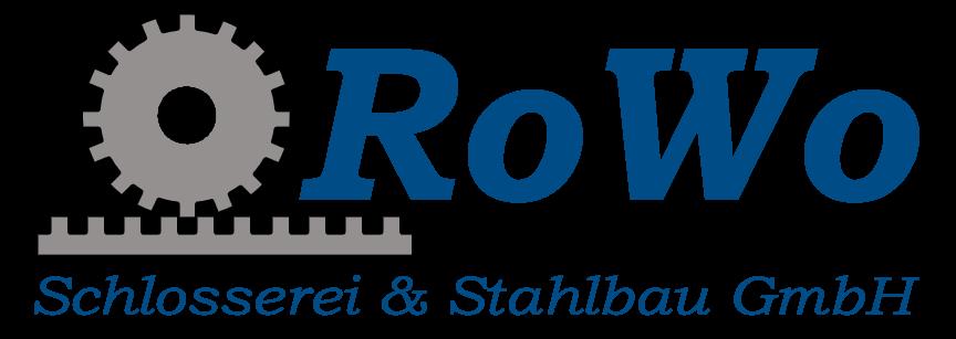 RoWo Schlosserei