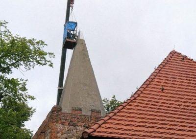row-schlosserei-kirchturm-rauen (1)