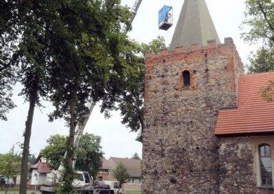 row-schlosserei-kirchturm-rauen (2)