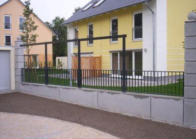 rowo-aschlosserei-referenzen-zehlendorf (1)
