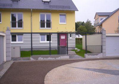 rowo-aschlosserei-referenzen-zehlendorf (3)