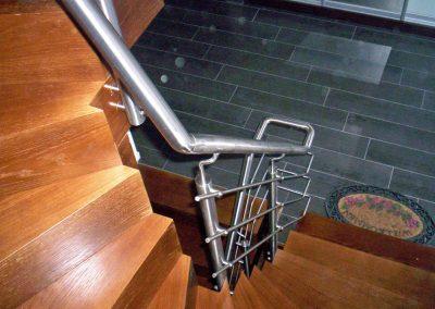 rowo-edelstahl-treppengelaender (1)