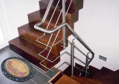 rowo-edelstahl-treppengelaender (2)