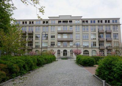rowo-referenzen-berlin-pankow (1)