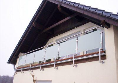 rowo-schlosserei-balkonanlage