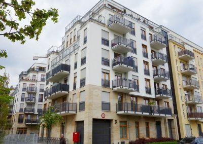 rowo-schlosserei-berlin-balkonanlagen (1)