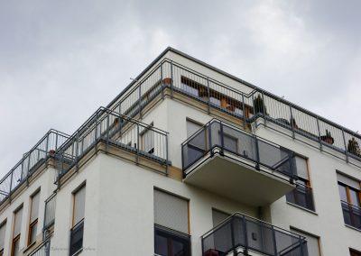 rowo-schlosserei-berlin-balkonanlagen (2)