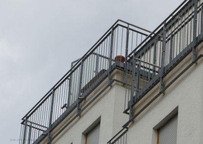 rowo-schlosserei-berlin-balkonanlagen (3)