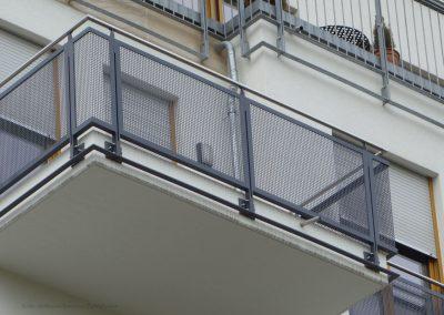 rowo-schlosserei-berlin-balkonanlagen (4)