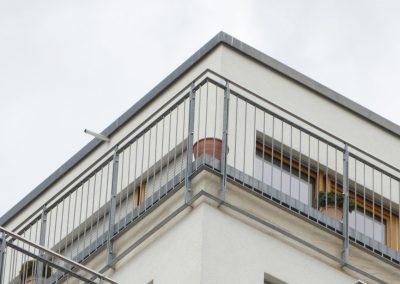 rowo-schlosserei-berlin-balkonanlagen (5)