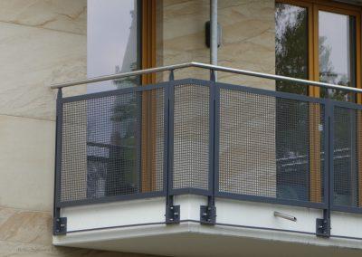 rowo-schlosserei-berlin-balkonanlagen (6)
