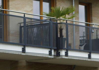 rowo-schlosserei-berlin-balkonanlagen (7)
