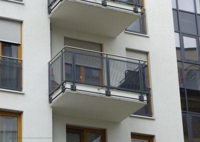rowo-schlosserei-berlin-balkonanlagen (8)