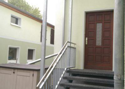 rowo-schlosserei-gelaender-ueberdach (2)