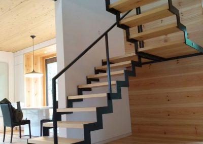 rowo-schlosserei-treppenkonstruktion