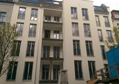 schlosserei-rowo-balkonanlagen (1)