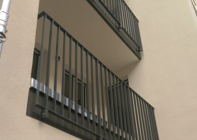 schlosserei-rowo-balkonanlagen (2)