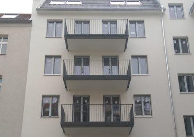 schlosserei-rowo-balkonanlagen (3)