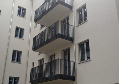 schlosserei-rowo-balkonanlagen (4)