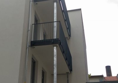schlosserei-rowo-balkonanlagen (5)