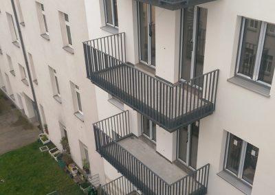 schlosserei-rowo-balkonanlagen (6)